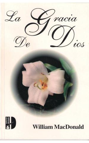 JDs Portfolio Image